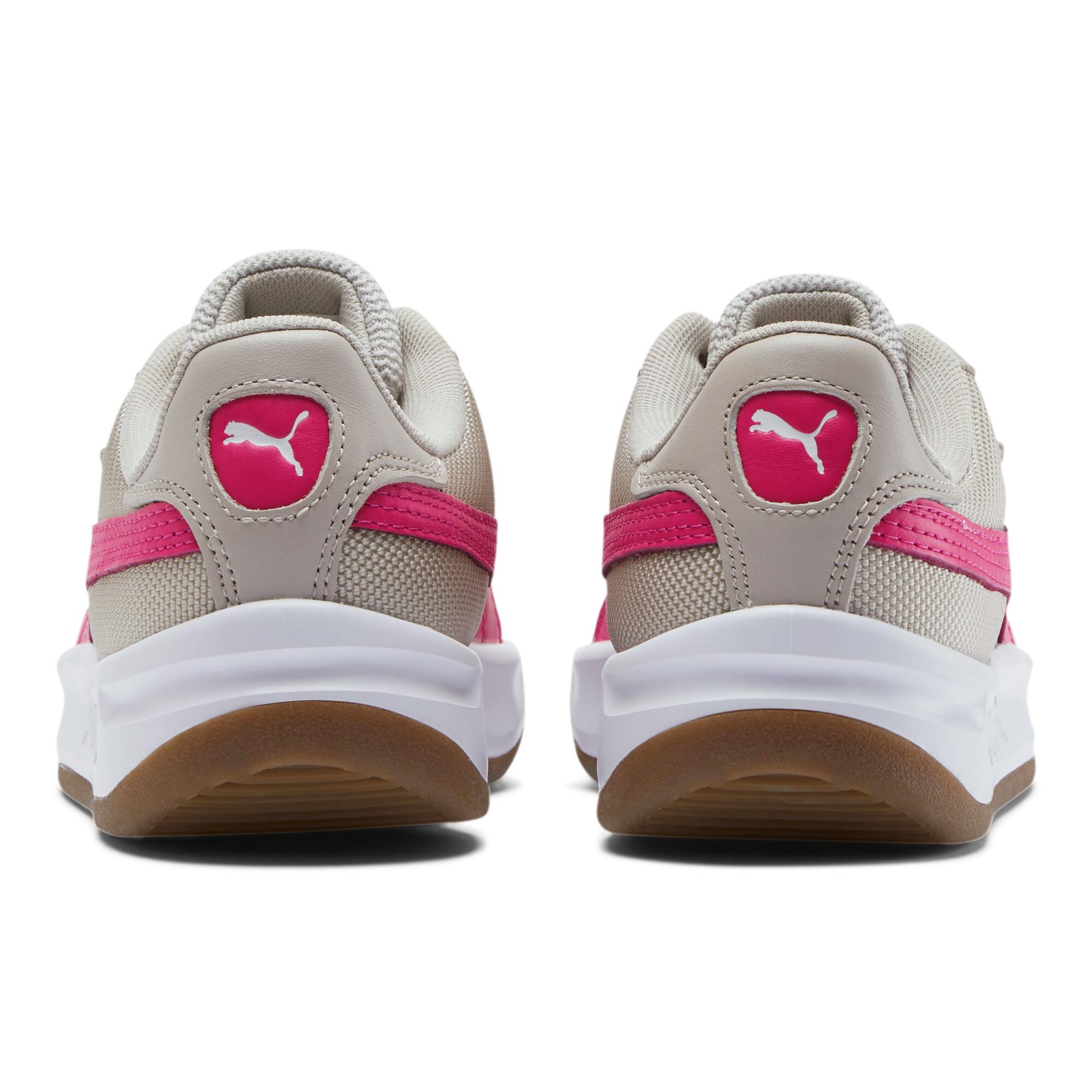 PUMA-California-Women-039-s-Sneakers-Women-Shoe-Sport-Classics thumbnail 14