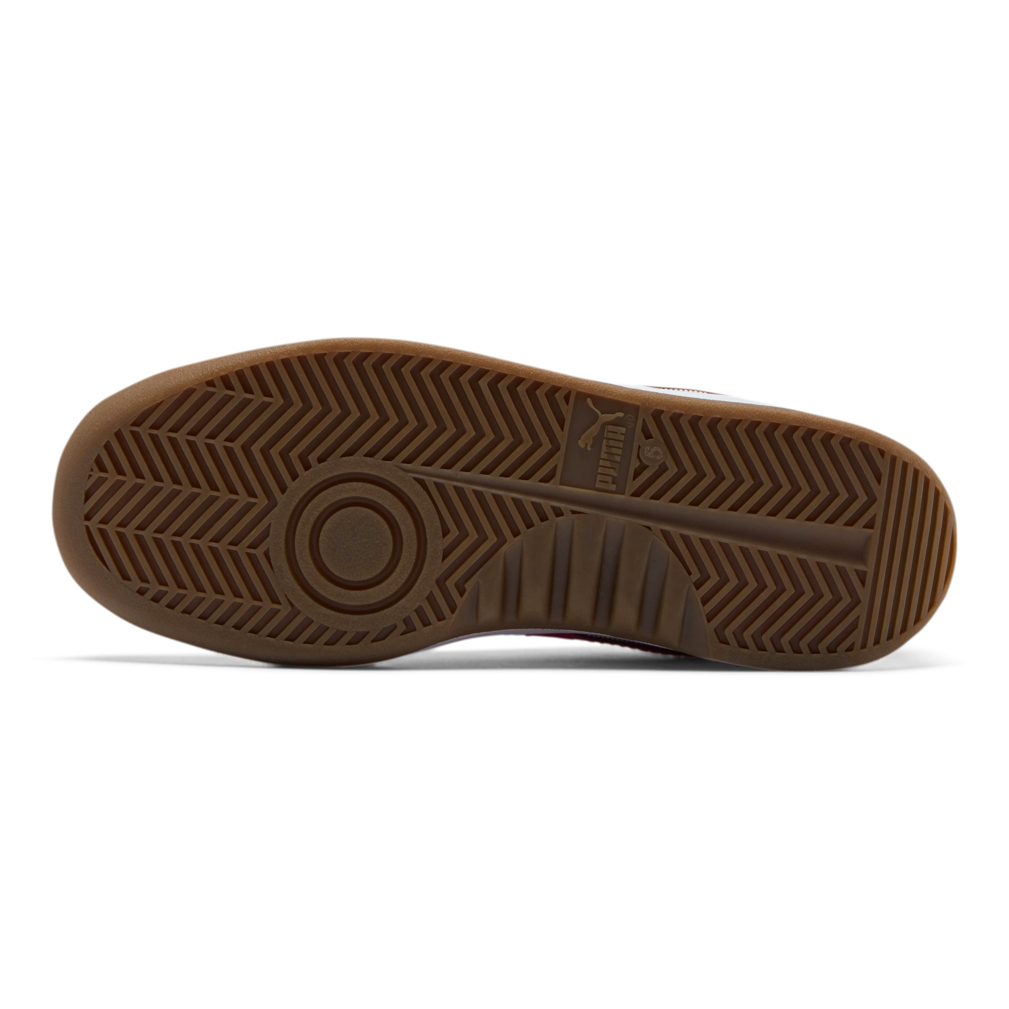 PUMA-California-Women-039-s-Sneakers-Women-Shoe-Sport-Classics thumbnail 16