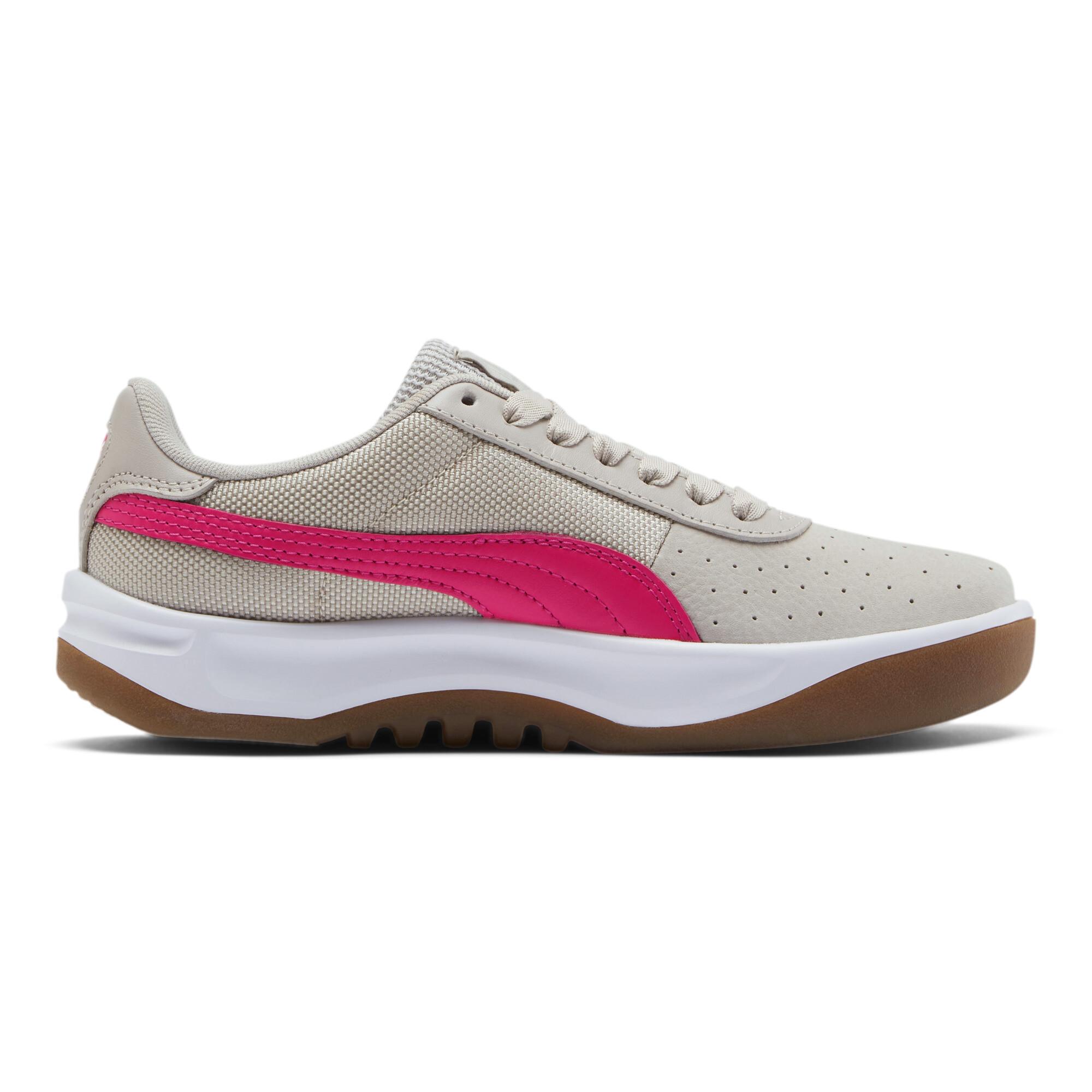 PUMA-California-Women-039-s-Sneakers-Women-Shoe-Sport-Classics thumbnail 17