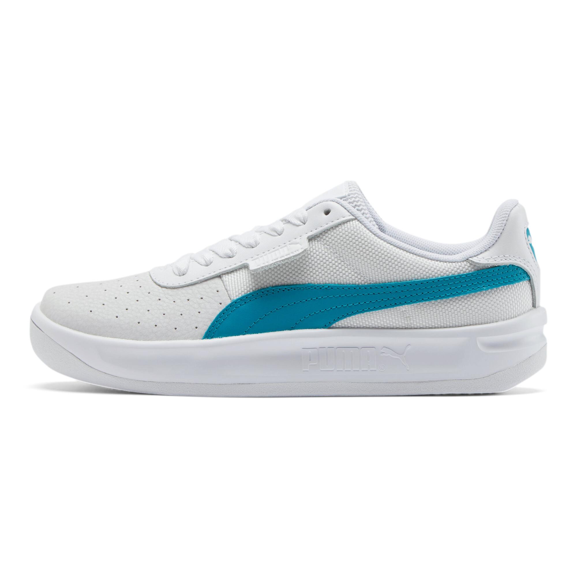 PUMA-California-Women-039-s-Sneakers-Women-Shoe-Sport-Classics thumbnail 21