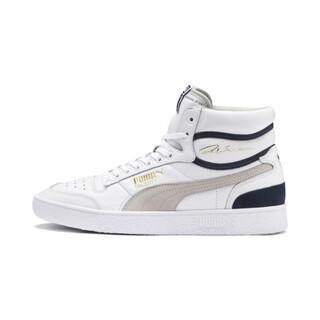Image Puma Ralph Sampson Mid OG Sneakers