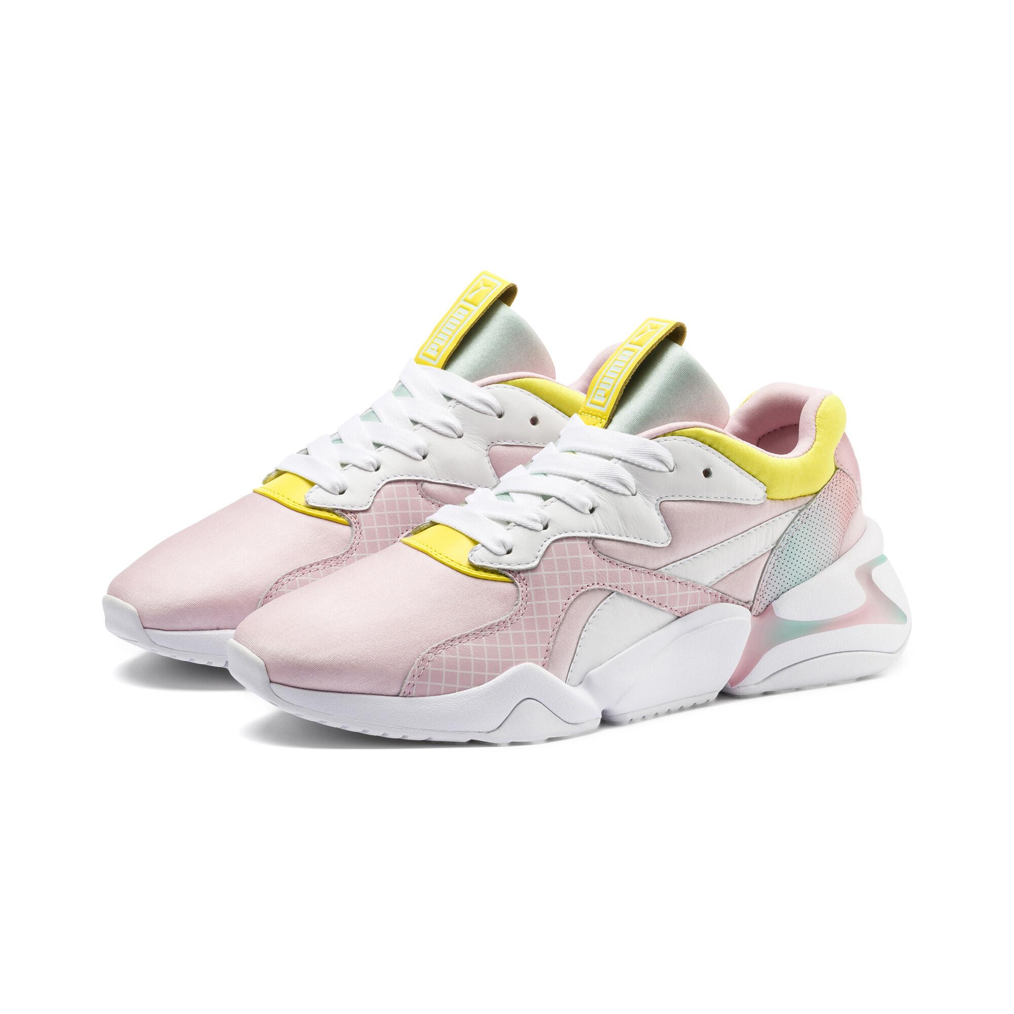 Image Puma PUMA x BARBIE Nova Sneakers #2