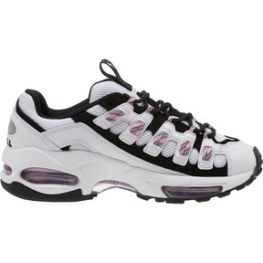 Thumbnail 3 of CELL Endura Women's Sneakers, Puma White-Pale Pink, medium