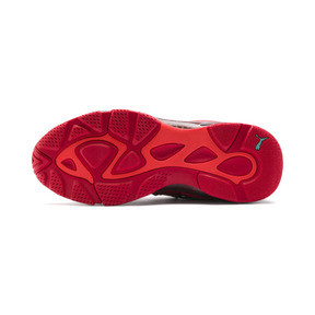 Thumbnail 4 of LQDCELL Omega Manga Cult Training Shoes, High Risk Red, medium