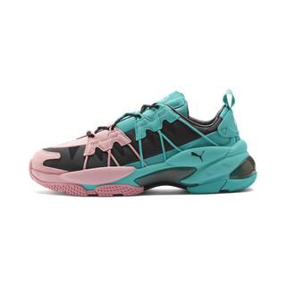 b87c172a35f20 Женская спортивная обувь - купите в официальном интернет-магазине PUMA