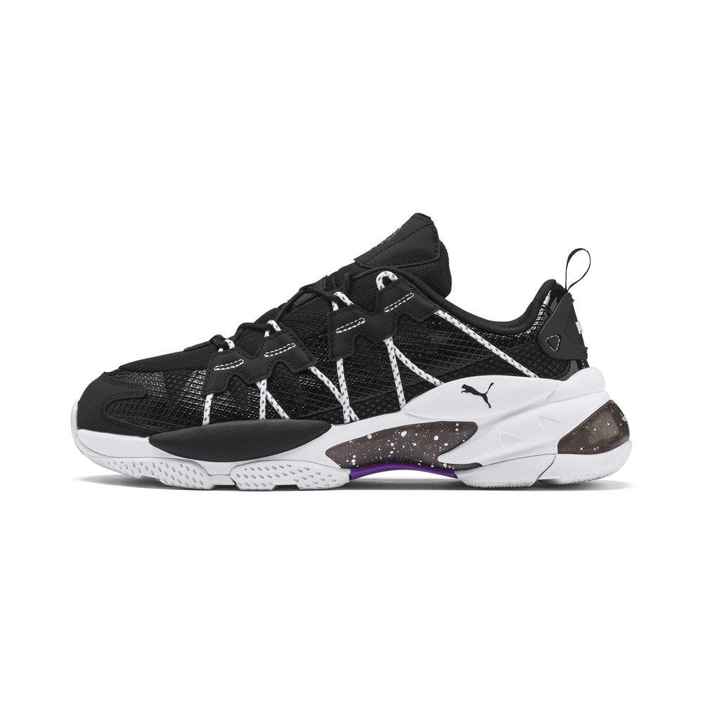 Image Puma LQDCELL Omega Density Sneakers #1