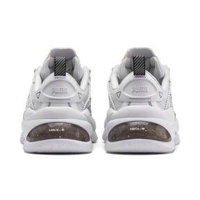 Imagen en miniatura 4 de Zapatillas LQDCELL Omega Density, Puma White, mediana