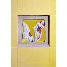 Imagen en miniatura 8 de Zapatillas LQDCELL Omega Density, Puma White, mediana