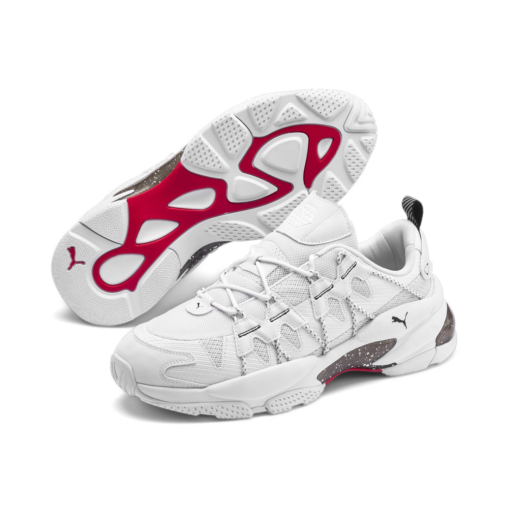 Image Puma LQDCELL Omega Density Sneakers #2