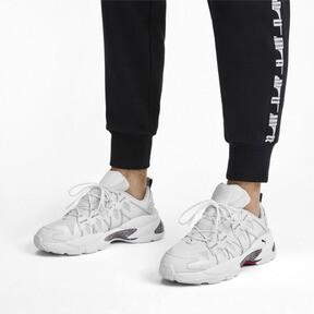 Thumbnail 2 of LQDCELL Omega Density Sneakers, Puma White, medium
