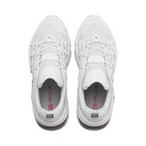 Thumbnail 7 of LQDCELL Omega Density Sneakers, Puma White, medium