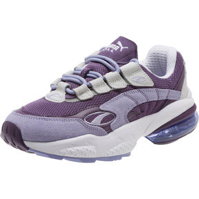 CELL Venom Women's Sneakers