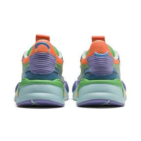 Thumbnail 4 of RS-X Toys Women's Sneakers, Bonnie Blue-Sweet Lavender, medium