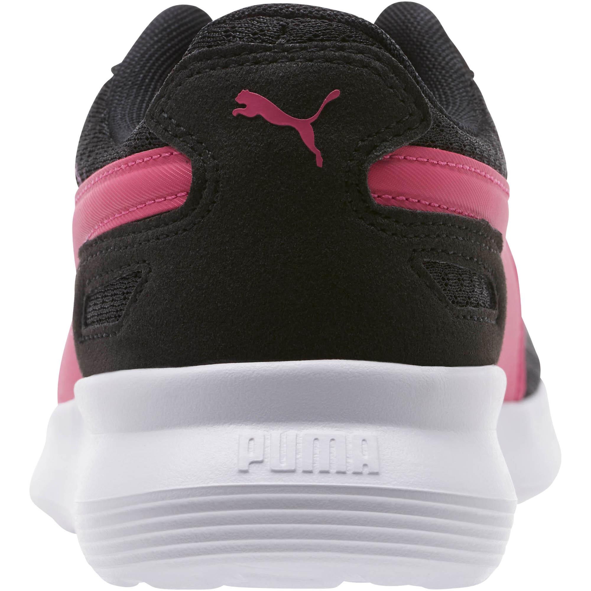 PUMA-ST-Activate-Women-s-Sneakers-Women-Shoe-Basics thumbnail 8