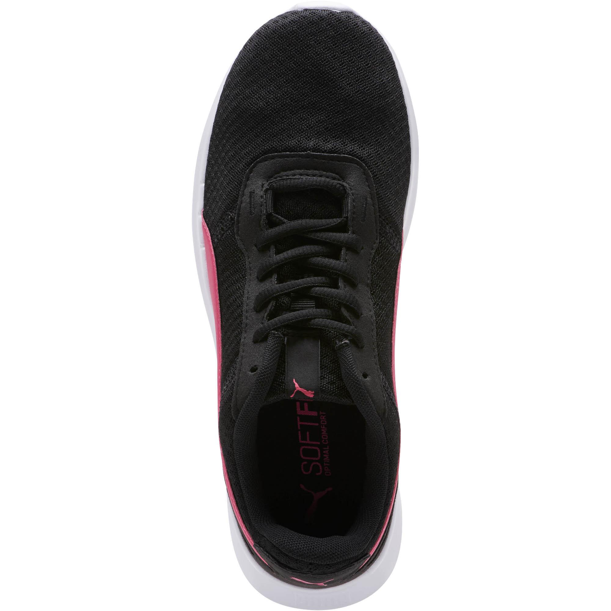 PUMA-ST-Activate-Women-s-Sneakers-Women-Shoe-Basics thumbnail 11
