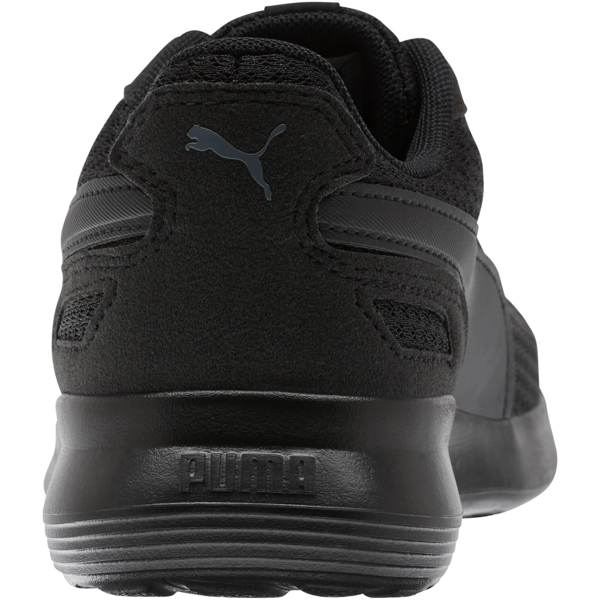 PUMA-ST-Activate-Women-s-Sneakers-Women-Shoe-Basics thumbnail 3