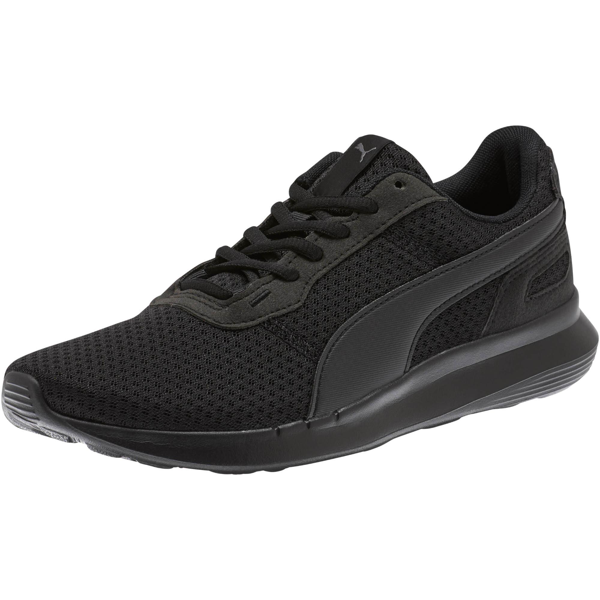 PUMA-ST-Activate-Women-s-Sneakers-Women-Shoe-Basics thumbnail 4