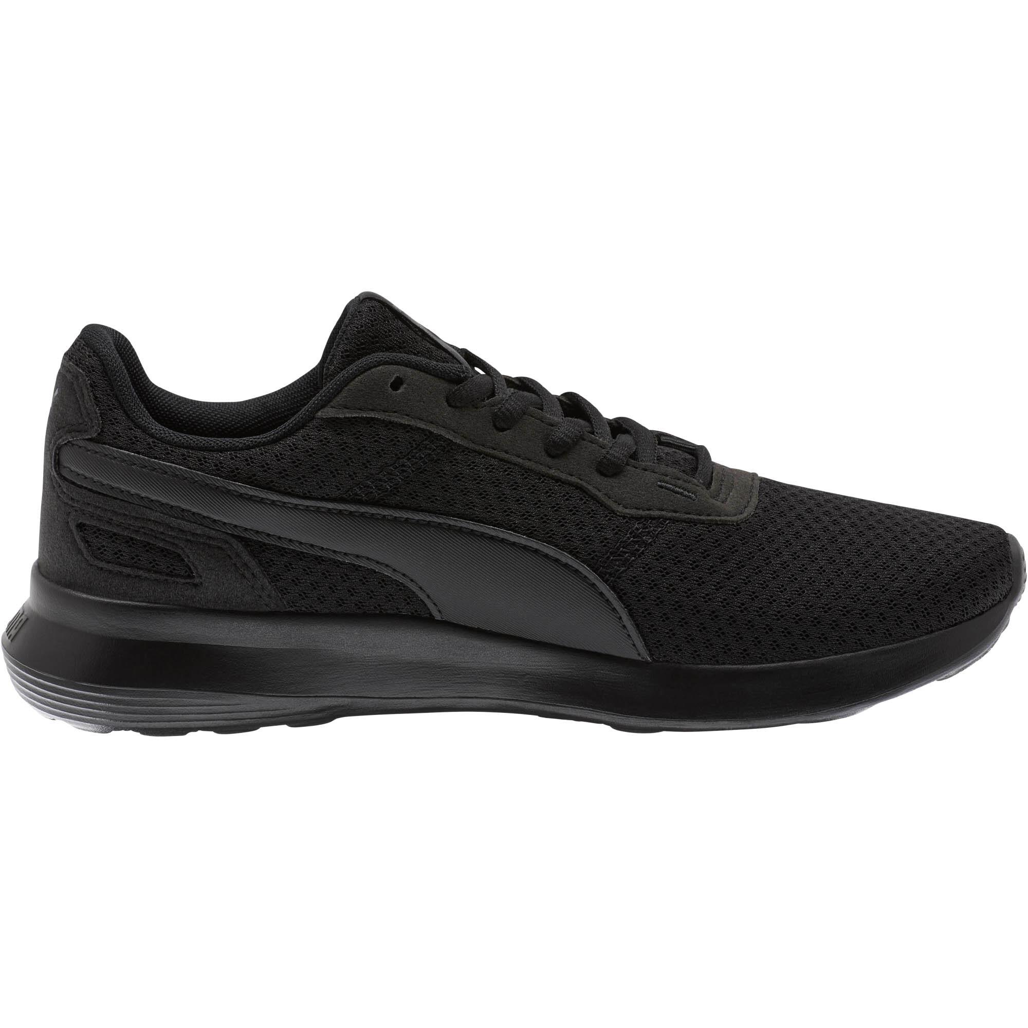 PUMA-ST-Activate-Women-s-Sneakers-Women-Shoe-Basics thumbnail 5