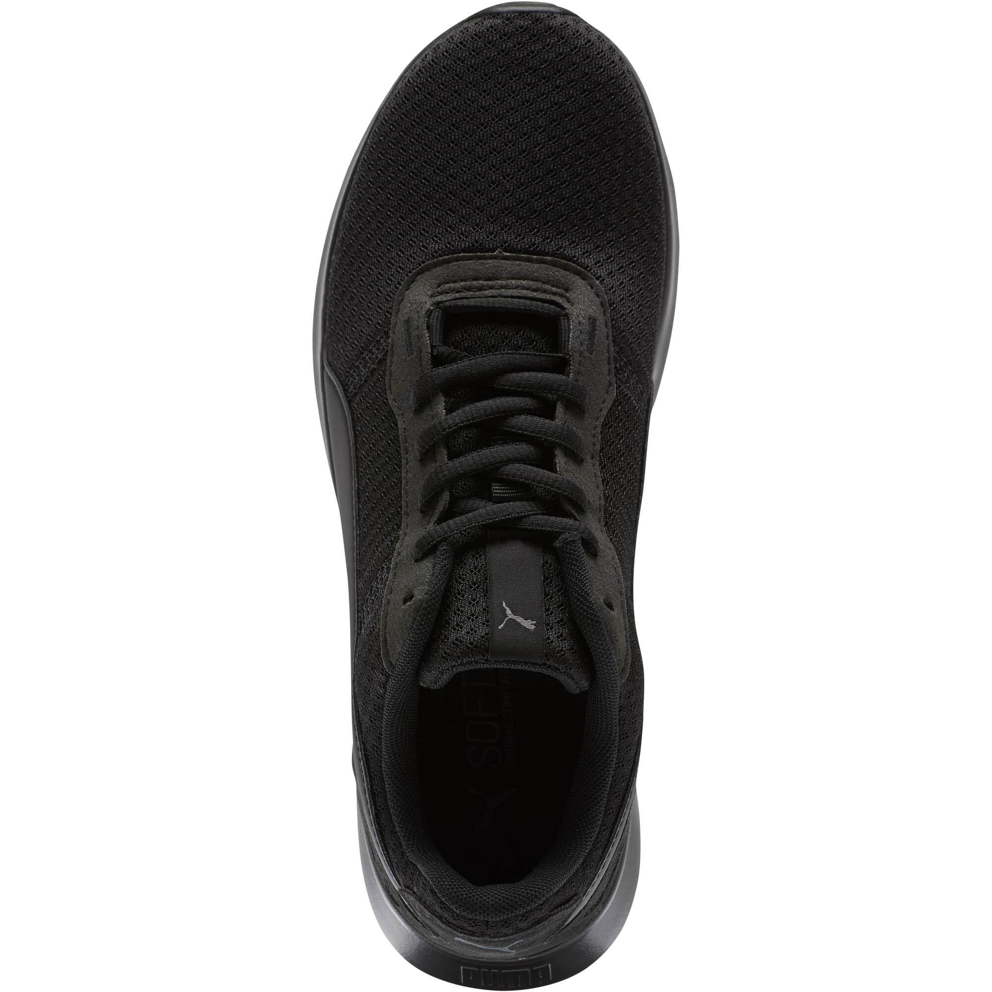 PUMA-ST-Activate-Women-s-Sneakers-Women-Shoe-Basics thumbnail 6