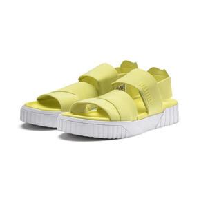 SG x Cali Sandal