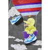 Зображення Puma Дитячі кросівки Sesame Str 50 RS 9.8 PS #7