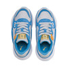 Зображення Puma Дитячі кросівки Sesame Str 50 RS 9.8 PS #6