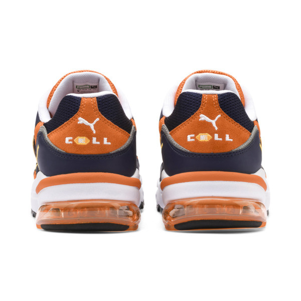 CELL Ultra OG Pack Sneakers, 02, large