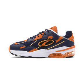 Thumbnail 1 of CELL Ultra OG Pack Sneakers, 02, medium