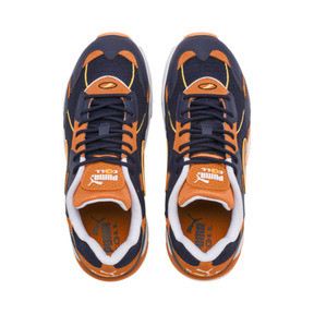 Thumbnail 7 of CELL Ultra OG Pack Sneakers, 02, medium