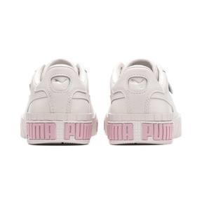 Thumbnail 4 of Cali Bold Women's Trainers, Pastel Parchment-Bridal Rose, medium
