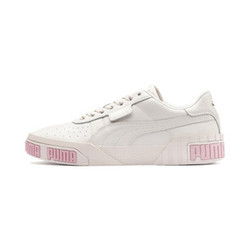 Cali Bold Women's Trainers