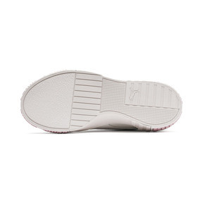 Thumbnail 5 of Cali Bold Women's Trainers, Pastel Parchment-Bridal Rose, medium