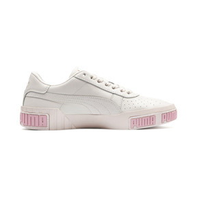 Thumbnail 6 of Cali Bold Women's Trainers, Pastel Parchment-Bridal Rose, medium
