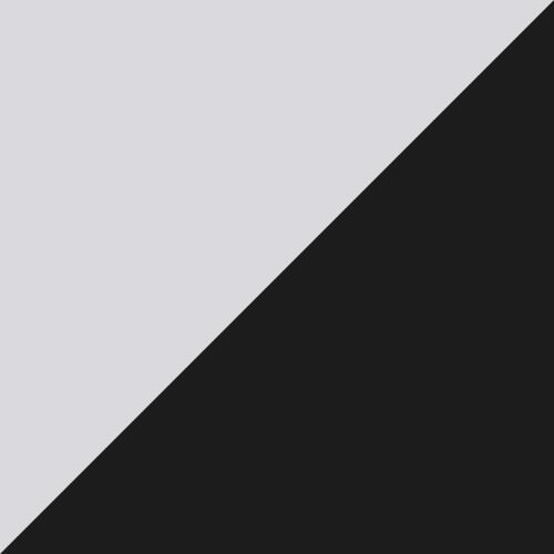 370811_03