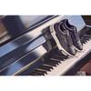 Görüntü Puma CALI Bold Kadın Ayakkabı #9