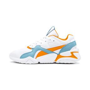 Zapatos deportivos Nova para mujer