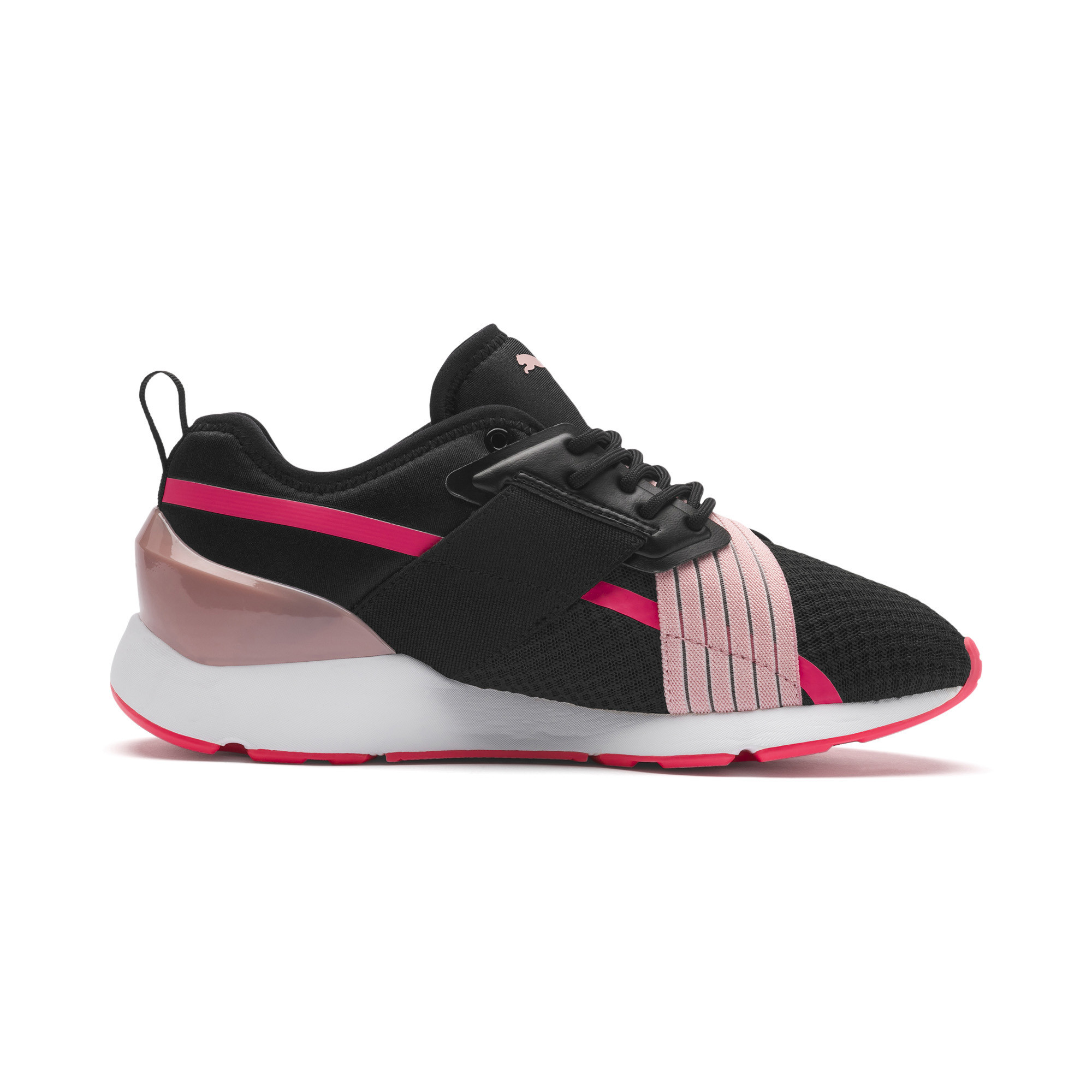 PUMA-Women-039-s-Muse-X-2-Sneakers thumbnail 20