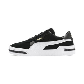 Image Puma Cali Taped Women's Sneakers