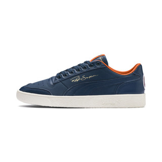 Image Puma Ralph Sampson Lo Virginia Trainers