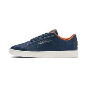 Thumbnail 1 of Ralph Sampson Virginia Lo Sneakers, Gib.Sea-Marshmallow-J.Orange, medium