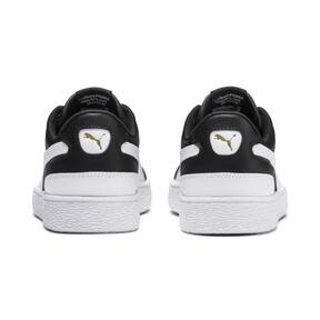 Miniatura 3 de Zapatos deportivosRalph Sampson Lo, Puma Blk-Puma Wht-Puma Wht, mediano