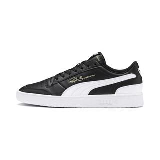 Image Puma Ralph Sampson Lo Sneakers