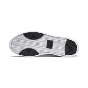 Miniatura 4 de Zapatos deportivosRalph Sampson Lo, Puma Blk-Puma Wht-Puma Wht, mediano
