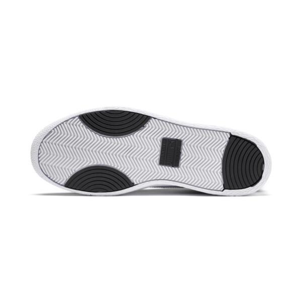Zapatos deportivosRalph Sampson Lo, Puma Blk-Puma Wht-Puma Wht, grande