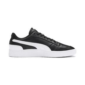 Miniatura 5 de Zapatos deportivosRalph Sampson Lo, Puma Blk-Puma Wht-Puma Wht, mediano