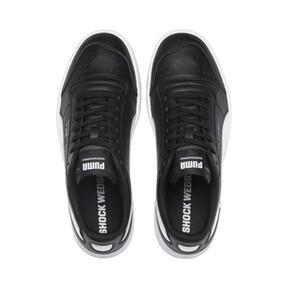 Miniatura 6 de Zapatos deportivosRalph Sampson Lo, Puma Blk-Puma Wht-Puma Wht, mediano