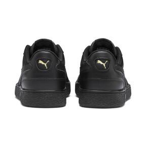 Thumbnail 4 of Ralph Sampson Lo Sneakers, Puma Blk-Puma Blk-Puma Blk, medium