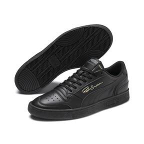 Thumbnail 3 of Ralph Sampson Lo Sneakers, Puma Blk-Puma Blk-Puma Blk, medium