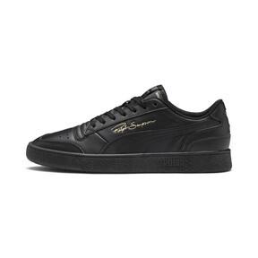 Ralph Sampson Lo Sneakers