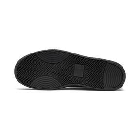 Thumbnail 5 of Ralph Sampson Lo Sneakers, Puma Blk-Puma Blk-Puma Blk, medium